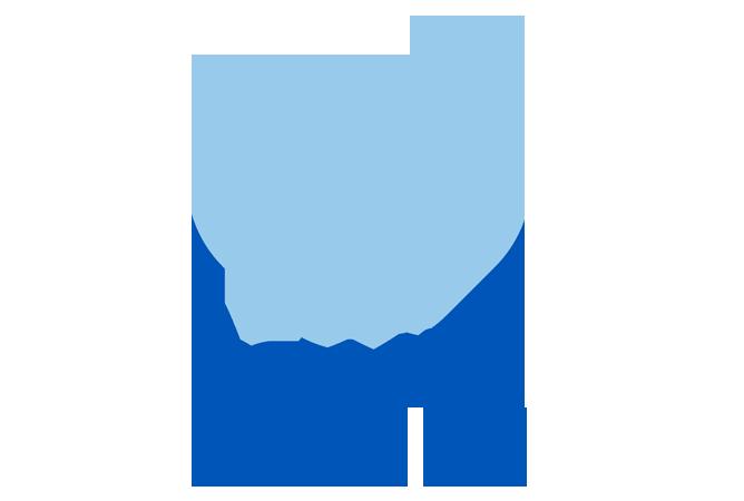 ovidius_logo